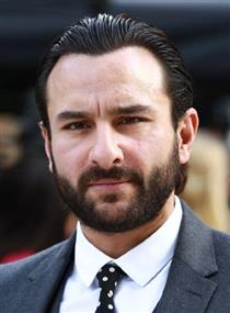 Saif Ali Khan profile picture