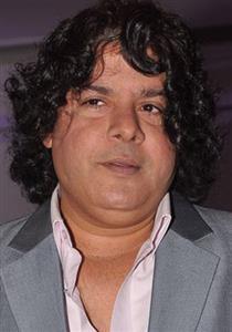 Sajid profile picture