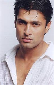Salil Ankola profile picture