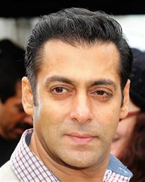 Salman Khan profile picture