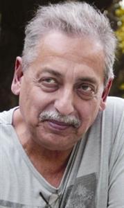 Salman Shahid profile picture