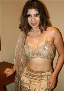 Sambhavna Sheth profile picture