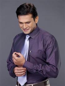 Sameer Dharmadhikari profile picture