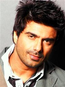 Sameer Soni profile picture