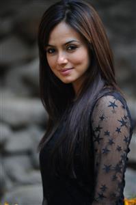 Sana Khan profile picture