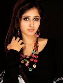 Sana Shaikh profile picture