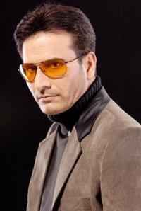 Sandeep Kulkarni profile picture
