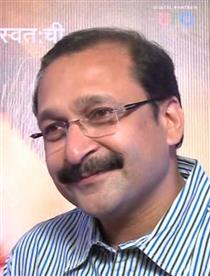 Sandeep Mehta profile picture