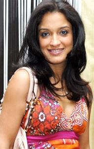 Sandhya Mridul profile picture