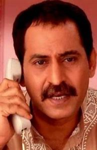 Sanjay Batra profile picture