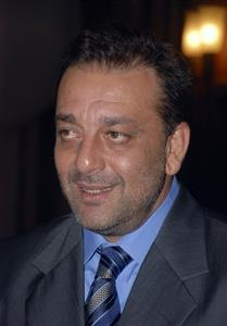 Sanjay Dutt profile picture
