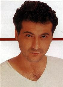 Sanjay Kapoor profile picture