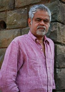 Sanjay Mishra profile picture