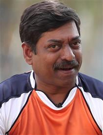 Sanjay Narvekar profile picture