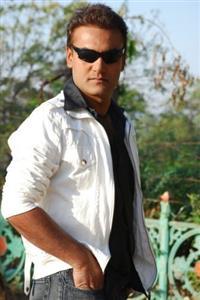 Sanjay Singh profile picture