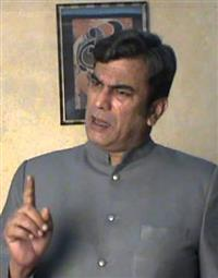 Sanjeev Siddharth profile picture