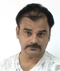 Sanjeev Wilson profile picture