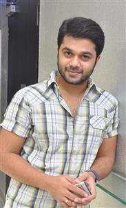 Sanjeev profile picture