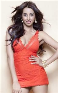 Sanjjanaa Galrani profile picture