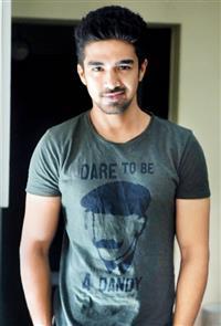 Saqib Saleem profile picture