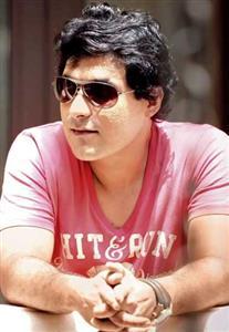 Sarfaraz Khan profile picture