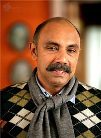Sathyaraj profile picture