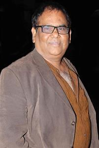 Satish Kaushik profile picture