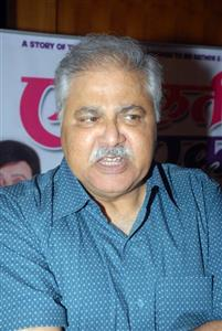 Satish Shah profile picture