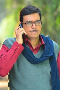 Satyajit Sharma profile picture