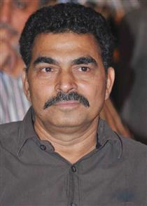 Sayaji Shinde profile picture