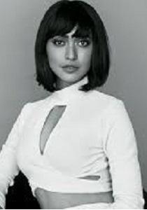 Sayani Gupta profile picture