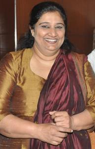 Seema Bhargava profile picture