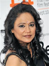 Seema Biswas profile picture