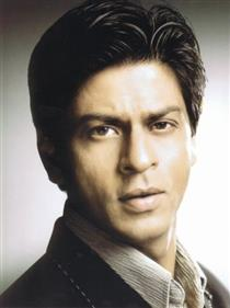 Shahrukh Khan profile picture