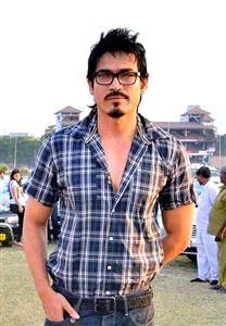 Shahwar Ali profile picture
