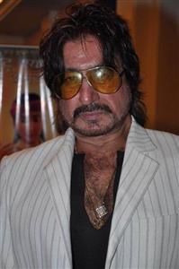 Shakti Kapoor profile picture