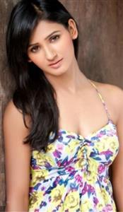 Shakti Mohan profile picture
