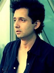 Sham Mashalkar profile picture