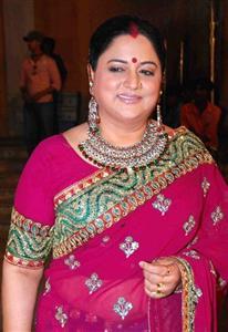 Shama Deshpande profile picture