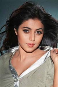 Shamna Kasim profile picture