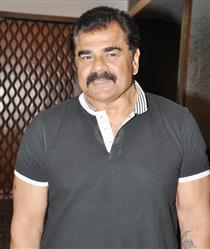 Sharat Saxena profile picture
