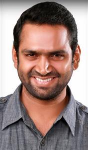 Sharib Hashmi profile picture
