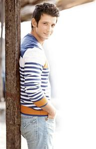 Sharman Joshi profile picture