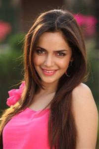 Shazahn Padamsee profile picture