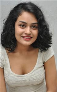Sheetal Singh profile picture
