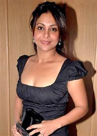 Shefali Shah profile picture