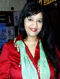 Sheila Sharma profile picture