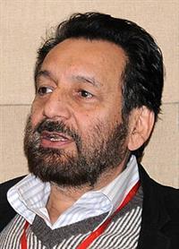 Shekhar Kapur profile picture