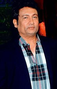 Shekhar Suman profile picture
