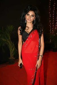 Sherlyn Chopra profile picture
